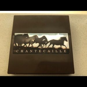 Other - Chantecaille Wild Horses Palette (Eyes and Cheeks)